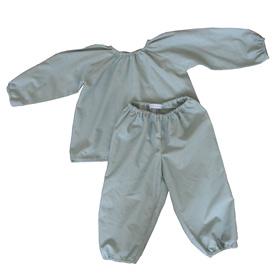 Bas de pyjama Péguy