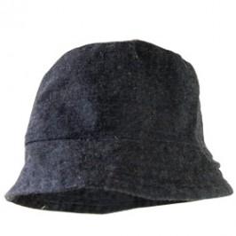 chapeau bonnet gants archives page 3 sur 3 pop couture. Black Bedroom Furniture Sets. Home Design Ideas