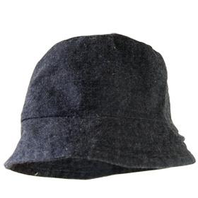 Bob chapeau de marin