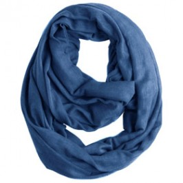 Echarpe snood