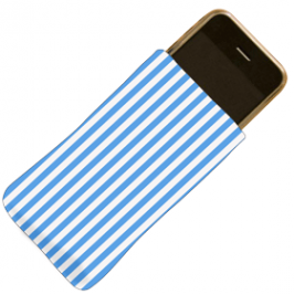 Etui d'iphone – ipod touch