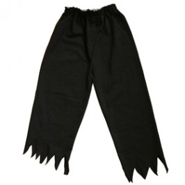 Pantalon de pirate