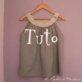 Top Lili