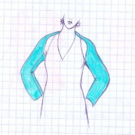 Chauffe-épaules