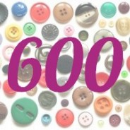 600 patrons gratuits !