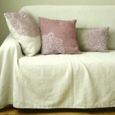 coussin archives page 4 de 7 pop couture. Black Bedroom Furniture Sets. Home Design Ideas