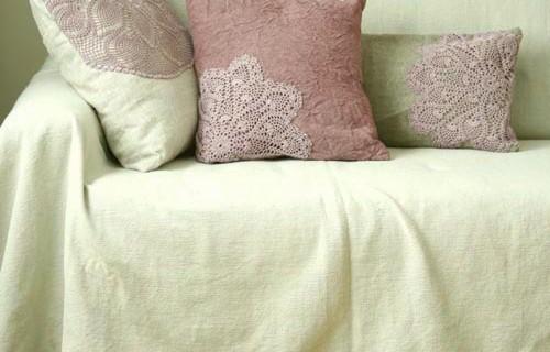 housses de coussins portefeuilles pop couture. Black Bedroom Furniture Sets. Home Design Ideas
