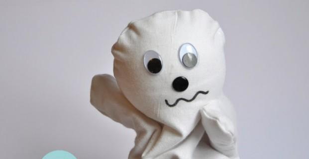 Marionette fantôme