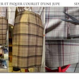 Ourlet archives page 2 sur 3 pop couture - Faire un ourlet a la main ...
