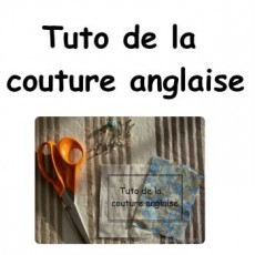 Couture anglaise