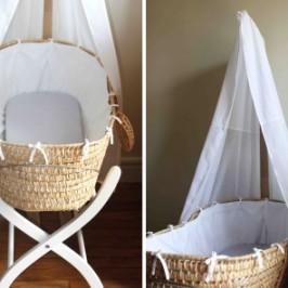chambre archives page 10 sur 12 pop couture. Black Bedroom Furniture Sets. Home Design Ideas