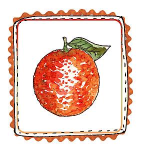 Mémory fruits et légumes