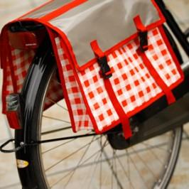 Sacoches de vélo