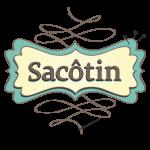 sacotinmed-150x150