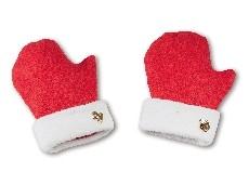 Gants de Noël
