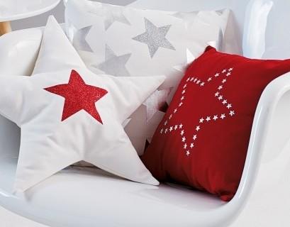 coussins toiles pop couture. Black Bedroom Furniture Sets. Home Design Ideas