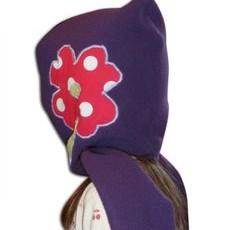 Combi echarpe bonnet