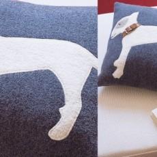 nouveaux tutos mars 2014 pop couture. Black Bedroom Furniture Sets. Home Design Ideas
