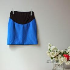 ceinture grossesse