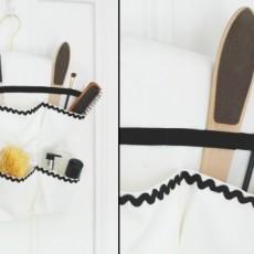 vide-poche salle-de-bain