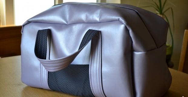 housse de machine coudre pop couture. Black Bedroom Furniture Sets. Home Design Ideas