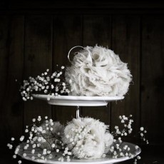 fleurs archives pop couture. Black Bedroom Furniture Sets. Home Design Ideas