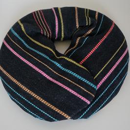foulard echarpe archives page 3 sur 5 pop couture. Black Bedroom Furniture Sets. Home Design Ideas