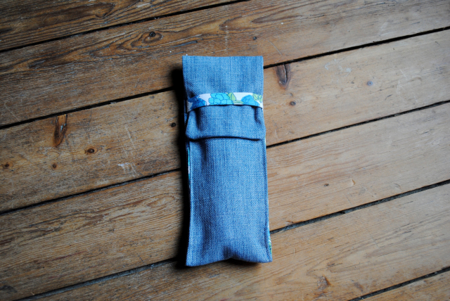Christmas Gifts for Boyfriends  Sewing  Pinterest
