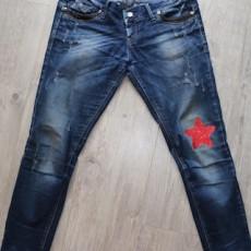Comment restaurer ses vêtements