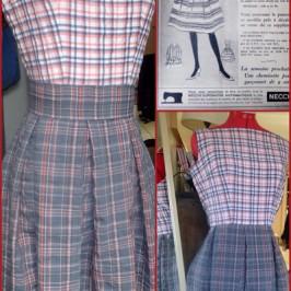 Robe archives pop couture - Patron gratuit robe de chambre femme ...