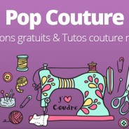 Pop Couture change de tête !