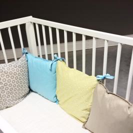 b b archives pop couture. Black Bedroom Furniture Sets. Home Design Ideas
