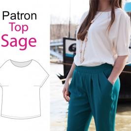 Top Sage