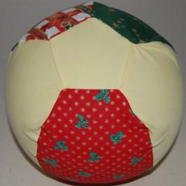 Housse pour ballon de baudruche