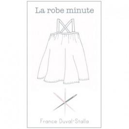 Robe minute