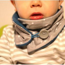 Vetements enfant Archives - Page 6 sur 19 - Pop Couture 668df94b38c