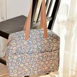 Grand sac à langer