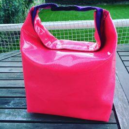 Lunch Bag pratique