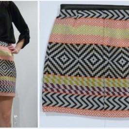 Jupe archives pop couture - Tuto jupe facile elastique ...