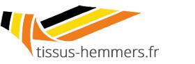 tissus-hemmers.fr