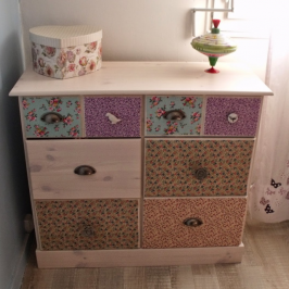 recyclage r cup custo archives page 3 sur 17 pop couture. Black Bedroom Furniture Sets. Home Design Ideas