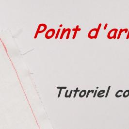 Machine coudre archives pop couture - Point d arret couture ...