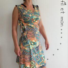 Femme archives page 3 sur 31 pop couture - Patron gratuit robe de chambre femme ...
