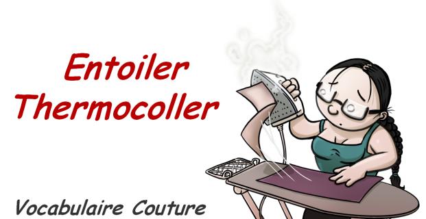 Entoiler Thermocoller