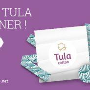 [Jeu-Concours] Tula Bio Premium