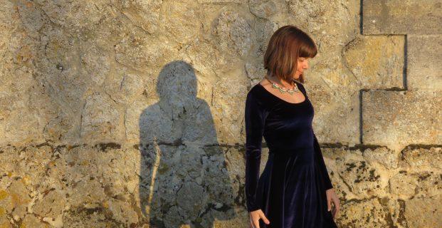 Comment faire une robe Plantain Zéphyr