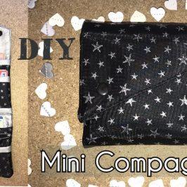 Mini Compagnon