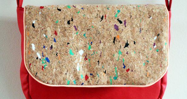 La Besace Pollock