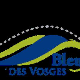 Gagnants de 2 bons d'achat Bleu des Vosges