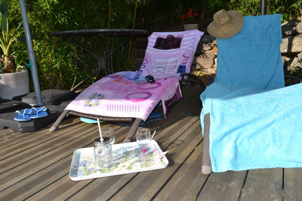 sac 3 en 1 tapis transat serviette sac pop couture. Black Bedroom Furniture Sets. Home Design Ideas